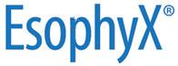 EsophyX