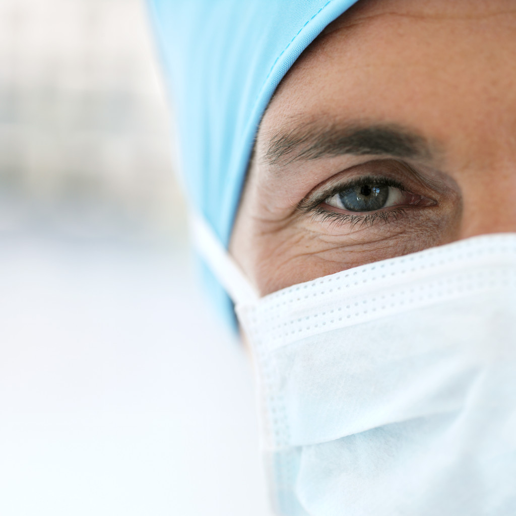 bariatric surgeon