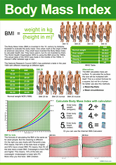 bmi-factsheet