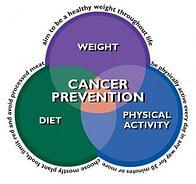 cancerprevpic
