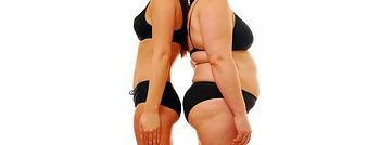 weight-loss_pic.jpg
