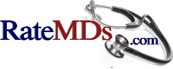 RateMDs.com logo