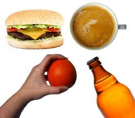 heartburn food 2