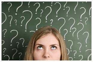 question_gb