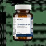 CandibactinBR