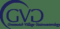 GVG_Deep Blue