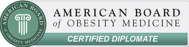 ABOM American Board of Obesity Medicine
