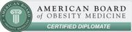 ABOM American Board of Obesity Medicine