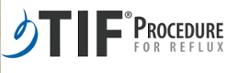 TIF_logo_new_png